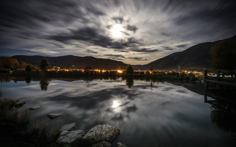 moody-moonlight-lake-hayes-new-zelaand.jpg