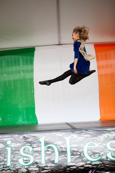 DSP Irish Fest 2015-165.jpg