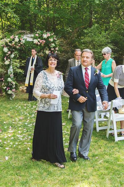 Wedding House High ResolutionIMG_5678-Edit.jpg