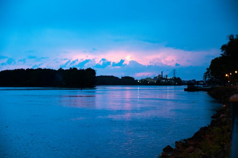 08-27-2021-riverside-16.jpg