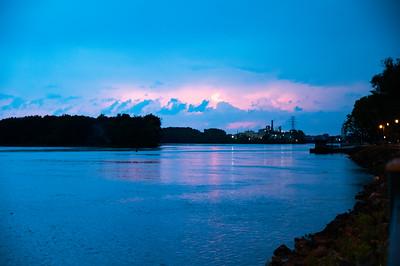 08-27-2021-riverside