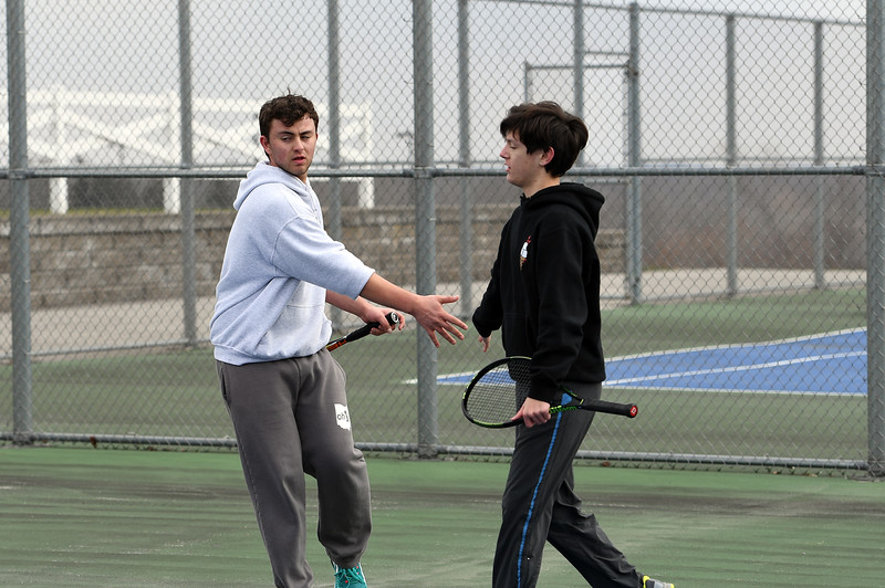 boys_tennis_1746.jpg