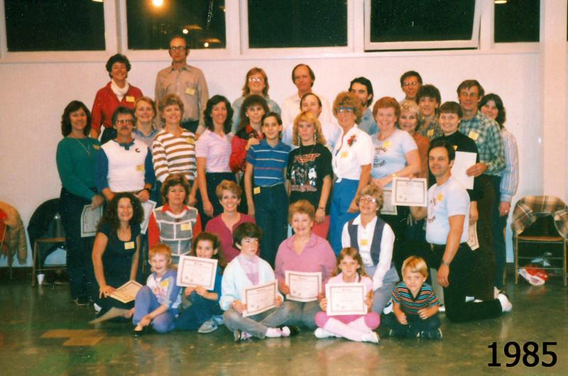 1985_Graduates2.jpg