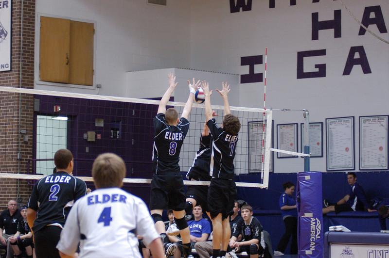 Freshmen vs JV 3_25_2011 (6)