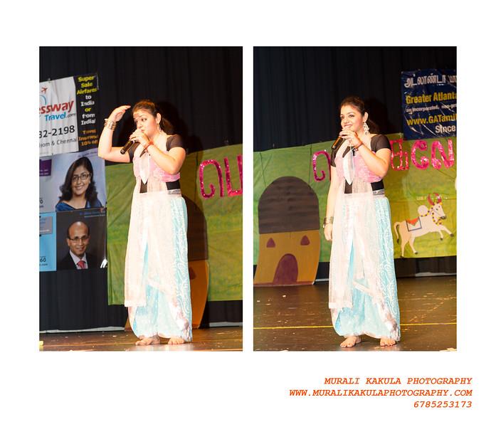 GATS 2015 Pongal Page 192.jpg