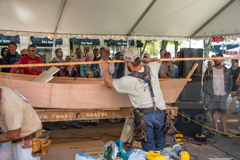2015-GWBS-BoatBuilding-24.jpg