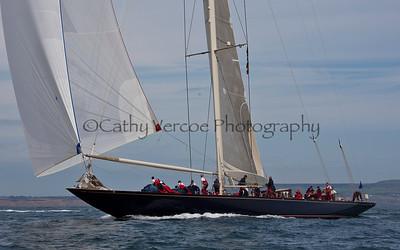 J Boats UK 2012