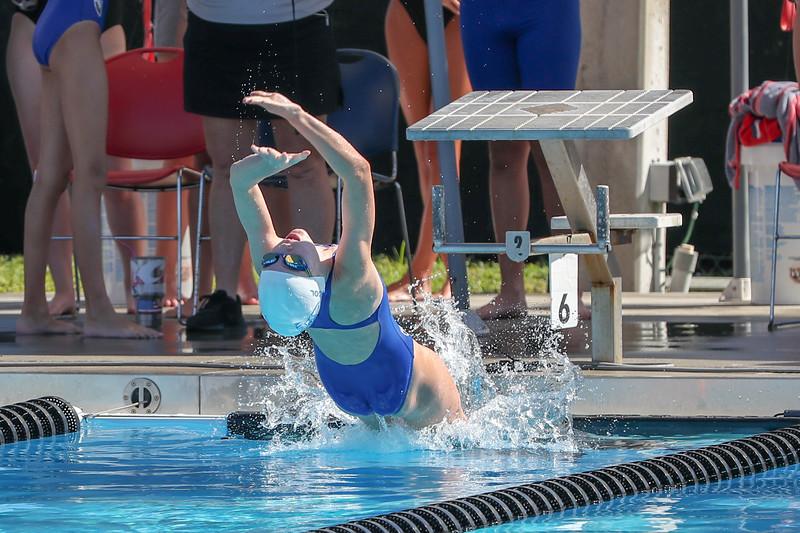 10.30.18 CSN Swim-Dive Districts-323.jpg