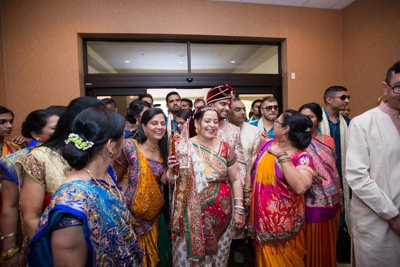 Le Cape Weddings - Niral and Richa - Indian Wedding_- 2-327.jpg