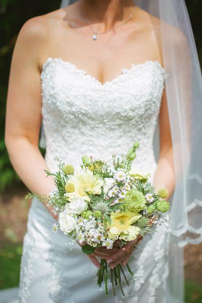 Laura-Greg-Wedding-May 28, 2016_50A1154.jpg