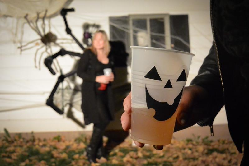 Halloween2014_035.jpg