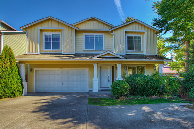 16417 SE 260th St Covington, Wa.