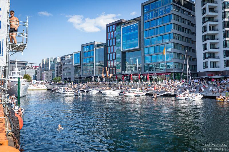2019-08-03 Døds Challenge Oslo-218.jpg