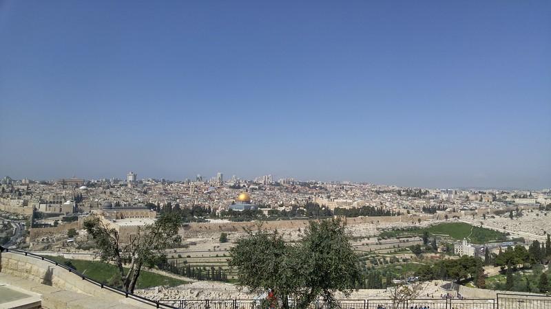 15-jerusalem