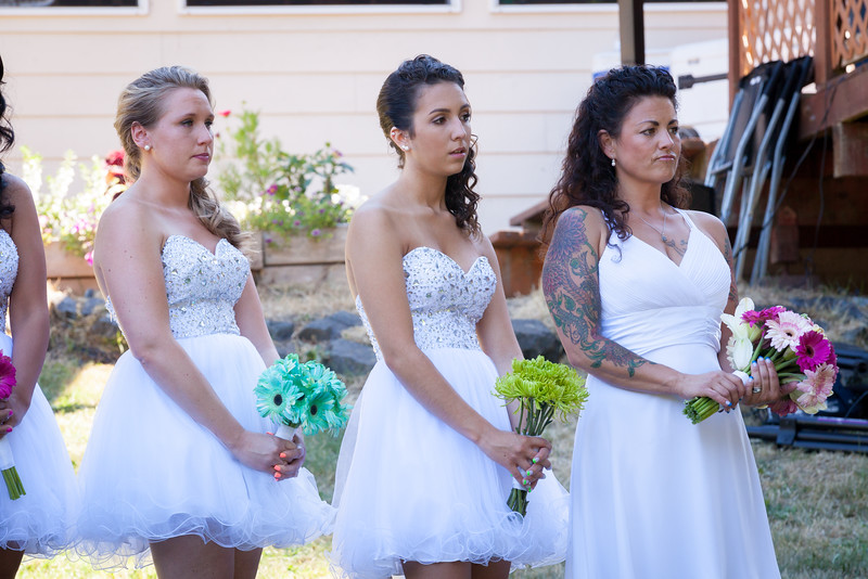 ALoraePhotography_Kristy&Bennie_Wedding_20150718_425.jpg