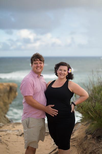 Becky Divertie Maternity-16.jpg
