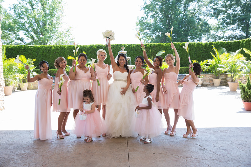 6_bride_ReadyToGoPRODUCTIONS.com_New York_New Jersey_Wedding_Photographer_J+P (273).jpg