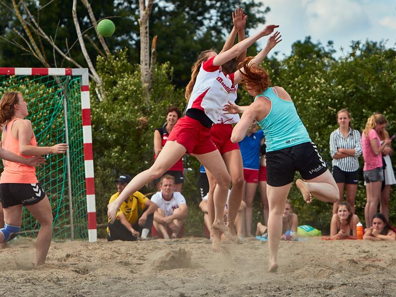 Molecaten NK Beach handball 2015 img 429.jpg