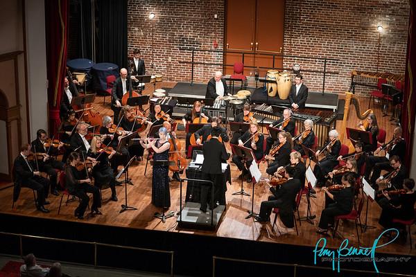 Ohio Valley Symphony