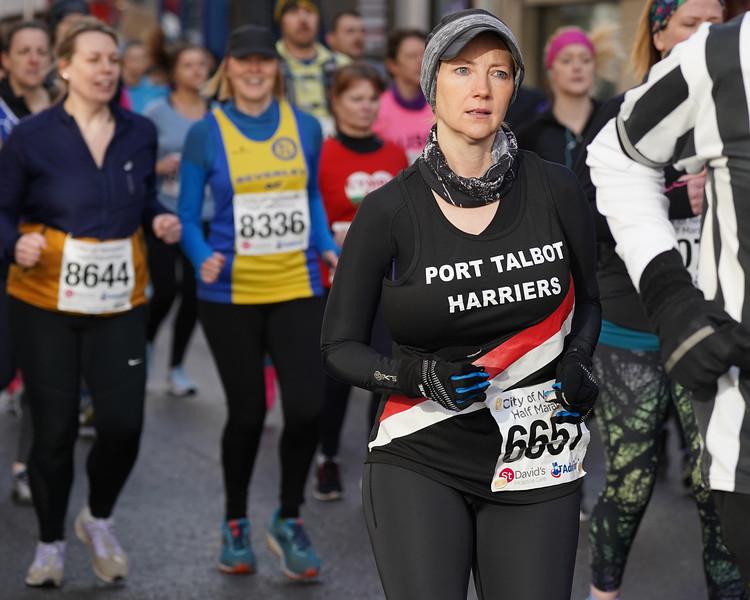 2020 03 01 - Newport Half Marathon 001 (111).JPG