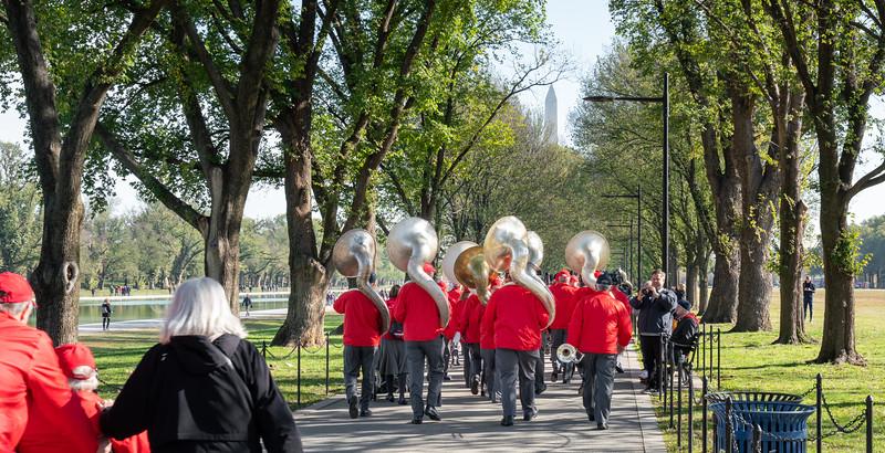 191110_Parade of Heroes_371.jpg