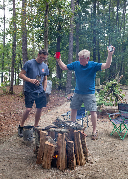 family camping - 204.jpg