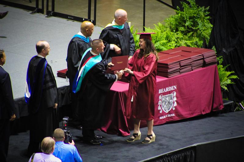 Graduation-1-20.jpg