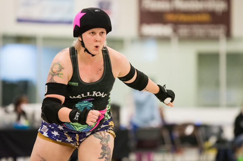Hellions vd Anchor City Rollers-2.jpg