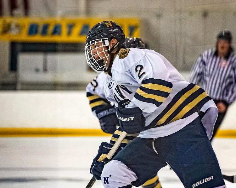2019-10-05-NAVY-Hockey-vs-Pitt-20.jpg
