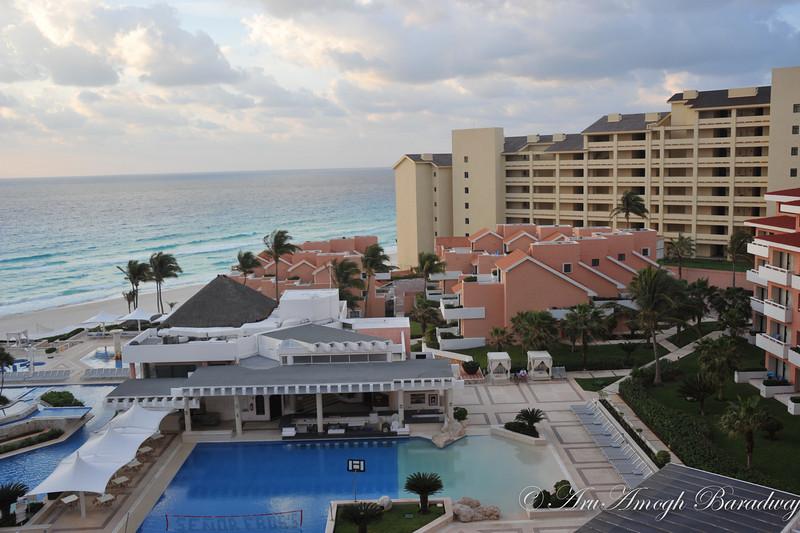 2013-03-29_SpringBreak@CancunMX_100.jpg