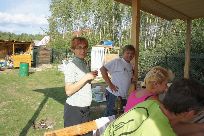 2011-08-27 Дача - ДР Тани 23.JPG