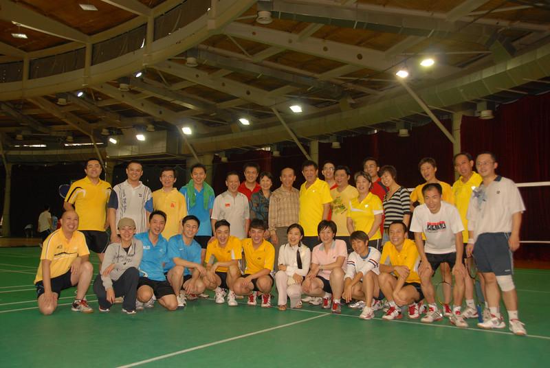 [20100918] Badminton PK with Hou Jiachang (66).JPG
