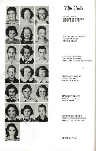 1951-0030.jpg