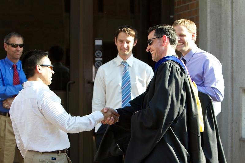 EMBA-TMMBA_Graduation-293.jpg