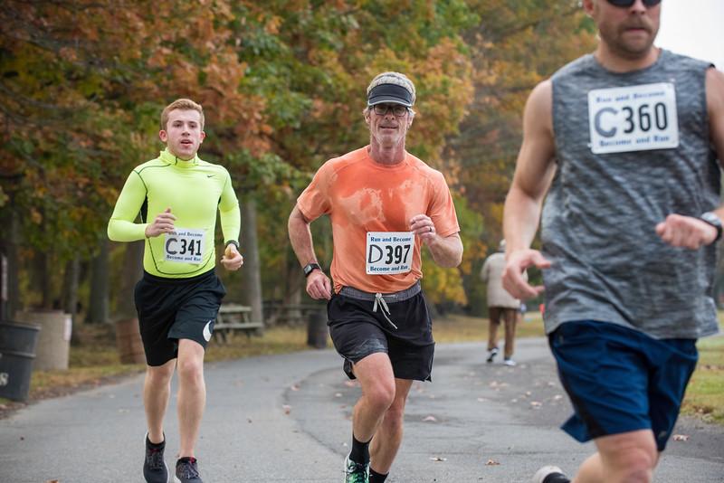 20191020_Half-Marathon Rockland Lake Park_052.jpg