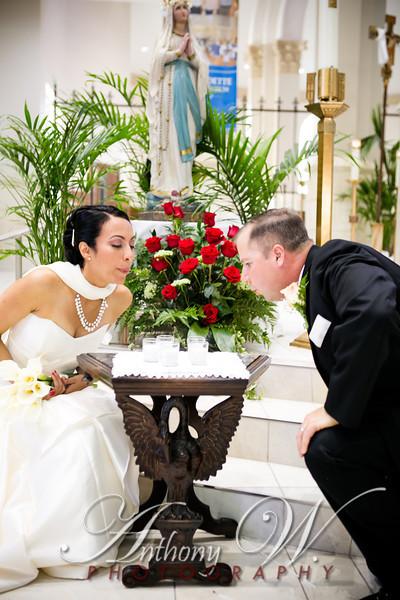 ana-blair_wedding2014-133-2.jpg