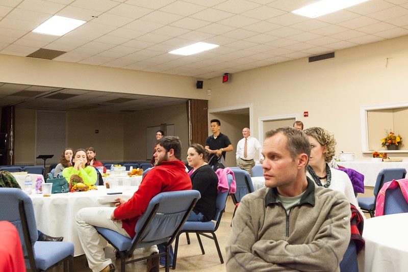 OHC Young Married Thanksgiving-49.jpg