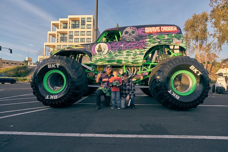 Grossmont Center Monster Jam Truck 2019 115.jpg