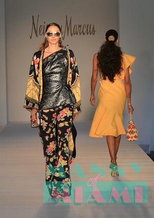 1-23-20 - Splendor Fashion Show