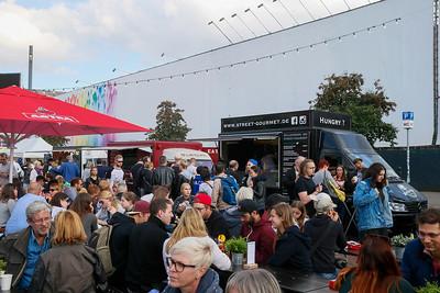 Food Truck Festival #6