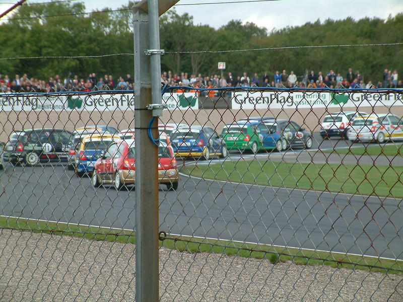 Donnington Roberts 18th Sept 2004 020.JPG