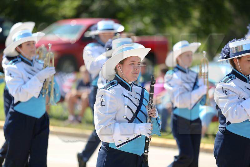 Marching Band-136.jpg