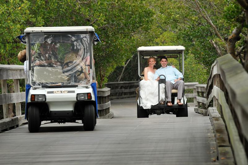 Stina and Dave's Naples Beach Wedding at Pelican Bay 172.JPG