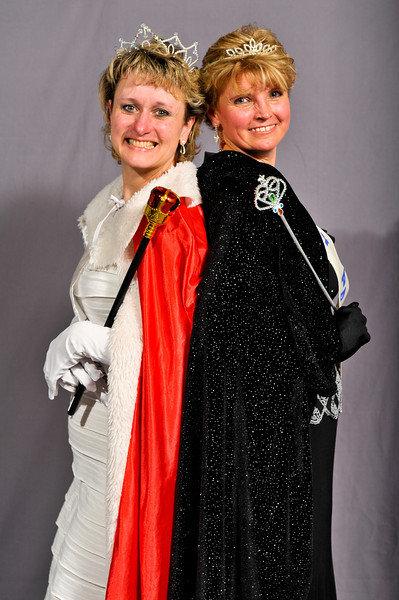 20121103 Halloween Party-5442.jpg