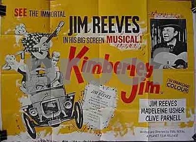 honoring-jim-reeves-liberty-hall-to-screen-kimberley-jim-on-aug-21
