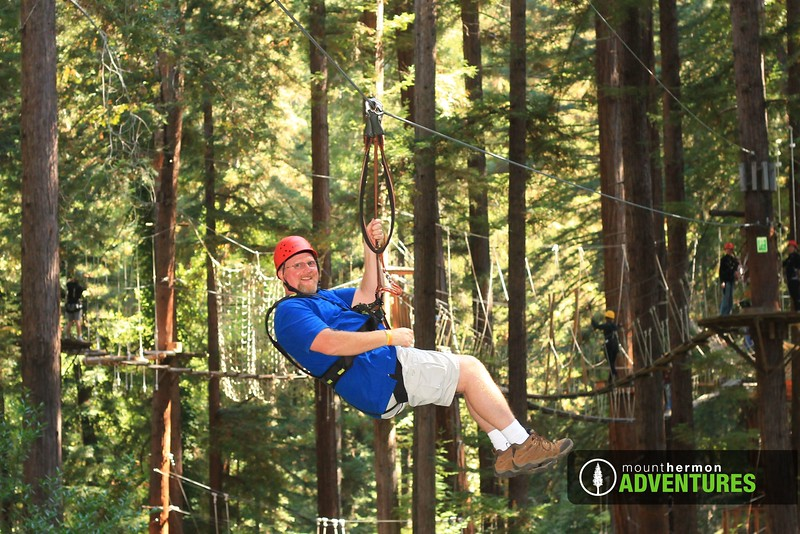 sequoiazip_1473446584970.jpg