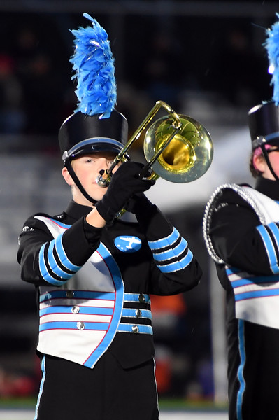 marching_band_8582.jpg