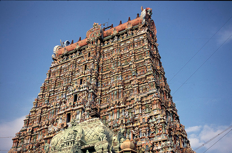 India2_015.jpg