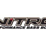 Nitro-240x160.jpg