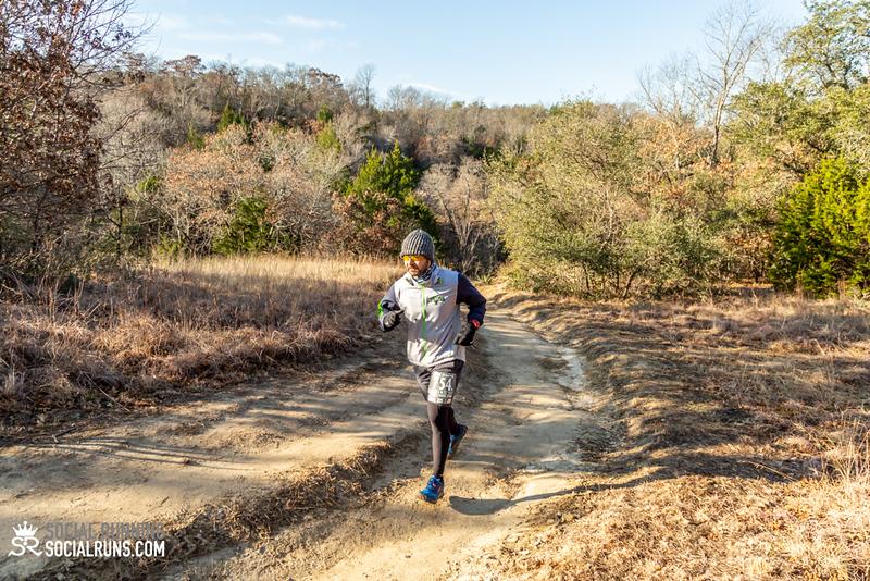 SR Trail Run Jan26 2019_CL_4688-Web.jpg